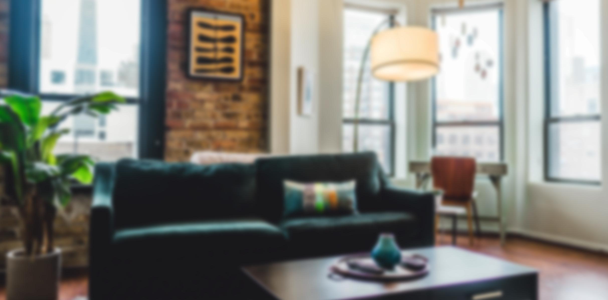 Wondrous Notal Vision Cjindustries Chair Design For Home Cjindustriesco
